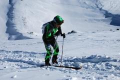 skialp2014-175
