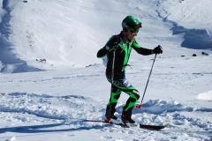 skialp2014-176