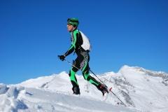 skialp2014-177