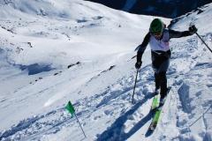 skialp2014-178