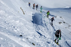 skialp2014-179