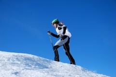 skialp2014-180