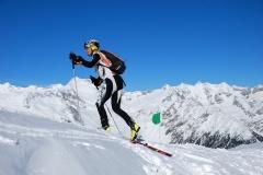 skialp2014-181