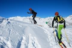 skialp2014-183