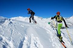 skialp2014-184