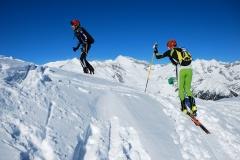 skialp2014-185