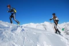 skialp2014-188