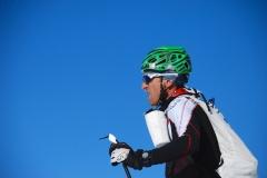 skialp2014-189