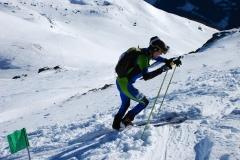 skialp2014-191