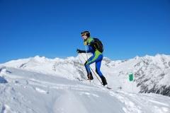 skialp2014-192