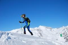 skialp2014-193