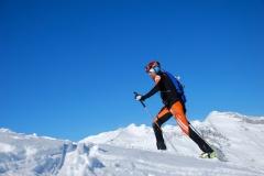 skialp2014-194