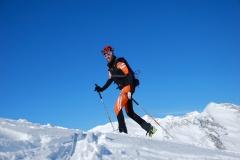 skialp2014-195