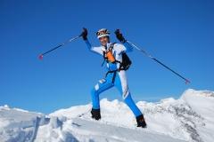 skialp2014-196