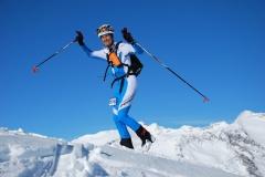 skialp2014-197