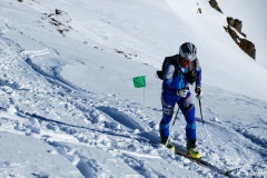 skialp2014-198