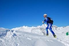 skialp2014-199