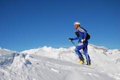skialp2014-200