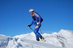 skialp2014-201