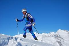 skialp2014-202