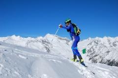 skialp2014-203