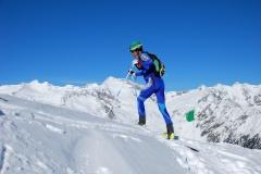 skialp2014-204