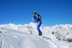 skialp2014-205