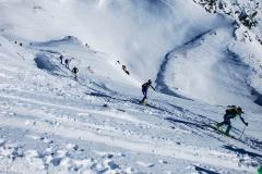 skialp2014-206
