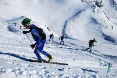 skialp2014-207