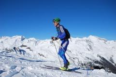 skialp2014-208