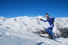 skialp2014-209