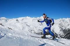 skialp2014-210
