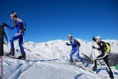 skialp2014-211