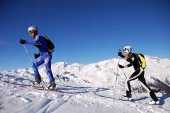 skialp2014-213