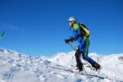 skialp2014-215