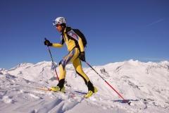 skialp2014-217