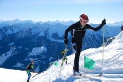 skialp2014-222