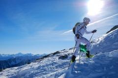 skialp2014-226