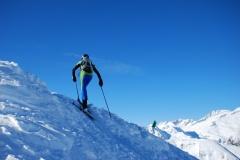 skialp2014-227