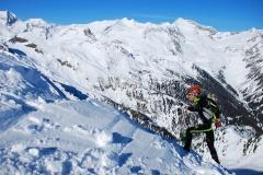 skialp2014-228
