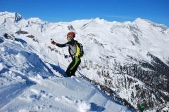 skialp2014-229
