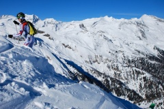 skialp2014-230
