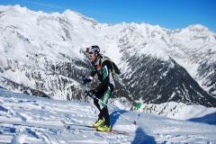 skialp2014-231