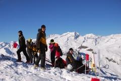 skialp2014-233