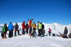 skialp2014-234