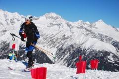 skialp2014-235