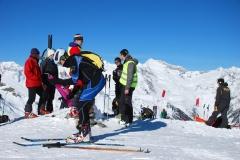 skialp2014-236