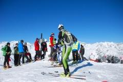 skialp2014-237