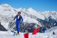 skialp2014-238