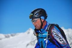 skialp2014-240